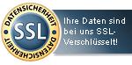 https://www.safe-ws.de/images/logo_ssl.png
