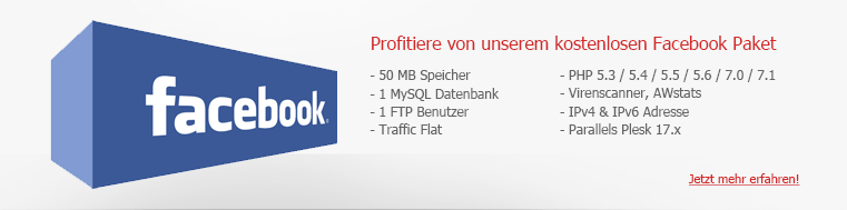 safe-ws.de - Kostenlos Webspace mit SSL-Zertifikat - free https webspace